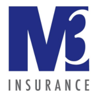M3 - The employee benefits broker and group health insurance advisor in Madison