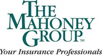Mahoney Group - The employee benefits broker and group health insurance advisor in Mesa