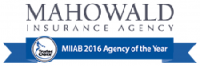 Mahowald Insurance Agency - The employee benefits broker and group health insurance advisor in Saint Cloud