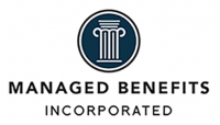 Managed Benefits Inc. - The employee benefits broker and group health insurance advisor in Glen Allen