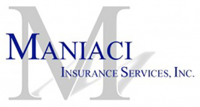 Maniaci Insurance Services, Inc. - The employee benefits broker and group health insurance advisor in Visalia