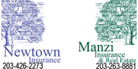 Manzi Insurance - The employee benefits broker and group health insurance advisor in Woodbury
