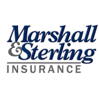 Marhall & Sterling - The employee benefits broker and group health insurance advisor in Poughkeepsie