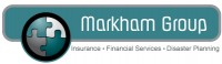 Markham Priest Insurance - The employee benefits broker and group health insurance advisor in Ayer