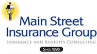 Martin & Harrill Insurance - The employee benefits broker and group health insurance advisor in Charlotte