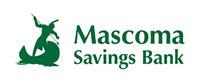 Mascoma Savings Bank - The employee benefits broker and group health insurance advisor in Lebanon