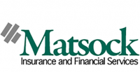 Matsock Insurance & Financial Services - The employee benefits broker and group health insurance advisor in Naperville