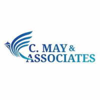 May & Associates - The employee benefits broker and group health insurance advisor in Brecksville