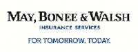 May, Bonee & Walsh - The employee benefits broker and group health insurance advisor in Glastonbury