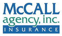 McCall Agency - The employee benefits broker and group health insurance advisor in Vero Beach