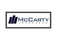 McCarty Insurance - The employee benefits broker and group health insurance advisor in Fresno