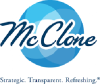 McClone Agency Inc. - The employee benefits broker and group health insurance advisor in Fond Du Lac