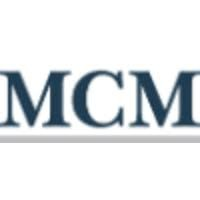 MCM, A Meisenbach Company - The employee benefits broker and group health insurance advisor in Seattle