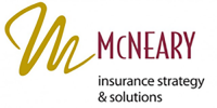 McNeary, Inc. - The employee benefits broker and group health insurance advisor in Charlotte