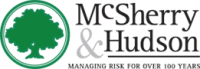 McSherry, Hudson & Hall - The employee benefits broker and group health insurance advisor in Watsonville