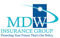 MDW Insurance Group - The employee benefits broker and group health insurance advisor in Miami