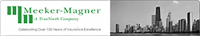 Meeker-Magner Company - The employee benefits broker and group health insurance advisor in Des Plaines