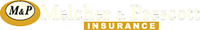 Melcher & Prescott Insurance - The employee benefits broker and group health insurance advisor in Laconia