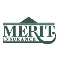 Merit Insurance Inc. - The employee benefits broker and group health insurance advisor in Shelton