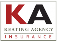 Michael J. Keating Agency, Inc. - The employee benefits broker and group health insurance advisor in West Hartford