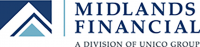 Midlands Financial Benefits - The employee benefits broker and group health insurance advisor in Lincoln
