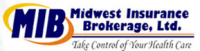 Midwest Insurance Brokerage - The employee benefits broker and group health insurance advisor in Appleton
