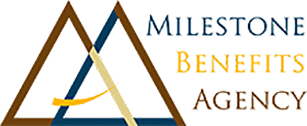 Milestone Benefits Agency, Inc. - The employee benefits broker and group health insurance advisor in Powell