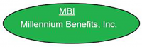 Millenium Benefits, Inc. - The employee benefits broker and group health insurance advisor in Glen Ellyn