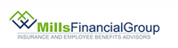 Mills Financial Group - The employee benefits broker and group health insurance advisor in Fort Worth