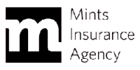 Mints Insurance Agency - The employee benefits broker and group health insurance advisor in Millville