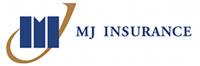 MJ Insurance Inc. - The employee benefits broker and group health insurance advisor in Indianapolis