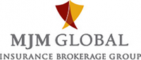 MJM Global Services - The employee benefits broker and group health insurance advisor in Englewood