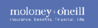 Moloney & O'Neill - The employee benefits broker and group health insurance advisor in Spokane
