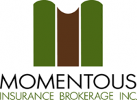 Momentous Insurance Brokerage - The employee benefits broker and group health insurance advisor in Van Nuys