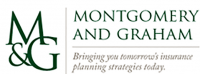 Montgomery & Graham, Inc. - The employee benefits broker and group health insurance advisor in Lake Oswego