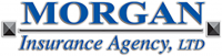 Morgan Insurance Agency, Ltd. - The employee benefits broker and group health insurance advisor in Lufkin