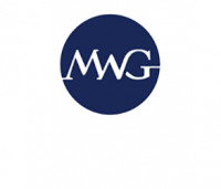 MorganWhite Group - The employee benefits broker and group health insurance advisor in Jackson