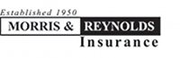 Morris & Reynolds Insurance - The employee benefits broker and group health insurance advisor in Miami