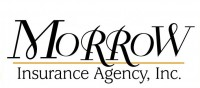 Morrow Insurance Agency, Inc. - The employee benefits broker and group health insurance advisor in Hendersonville
