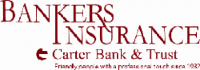 Moses Hayes & Willeford Insurance - The employee benefits broker and group health insurance advisor in Danville