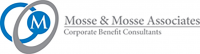 Mosse & Mosse Insurance Associates, Inc. - The employee benefits broker and group health insurance advisor in Lynnfield