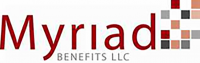 Myriad Benefits, LLC - The employee benefits broker and group health insurance advisor in Boise