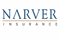 Narver Insurance Inc. - The employee benefits broker and group health insurance advisor in San Gabriel