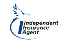 Nash Insurance Agency Inc - The employee benefits broker and group health insurance advisor in Blackstone