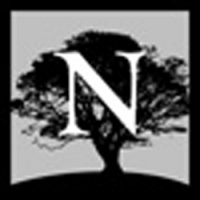 Newberry Insurance Agency, Inc. - The employee benefits broker and group health insurance advisor in South Windsor