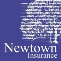 Newtown Insurance Service, LLC - The employee benefits broker and group health insurance advisor in Newtown