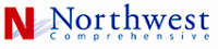 Northwest Comprehensive, Inc. - The employee benefits broker and group health insurance advisor in Chicago