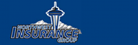 Northwest Insurance Group - The employee benefits broker and group health insurance advisor in Seattle