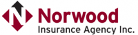 Norwood Insurance Agency - The employee benefits broker and group health insurance advisor in Groveland