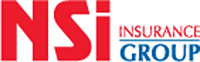 NSI Insurance Group - The employee benefits broker and group health insurance advisor in Hialeah